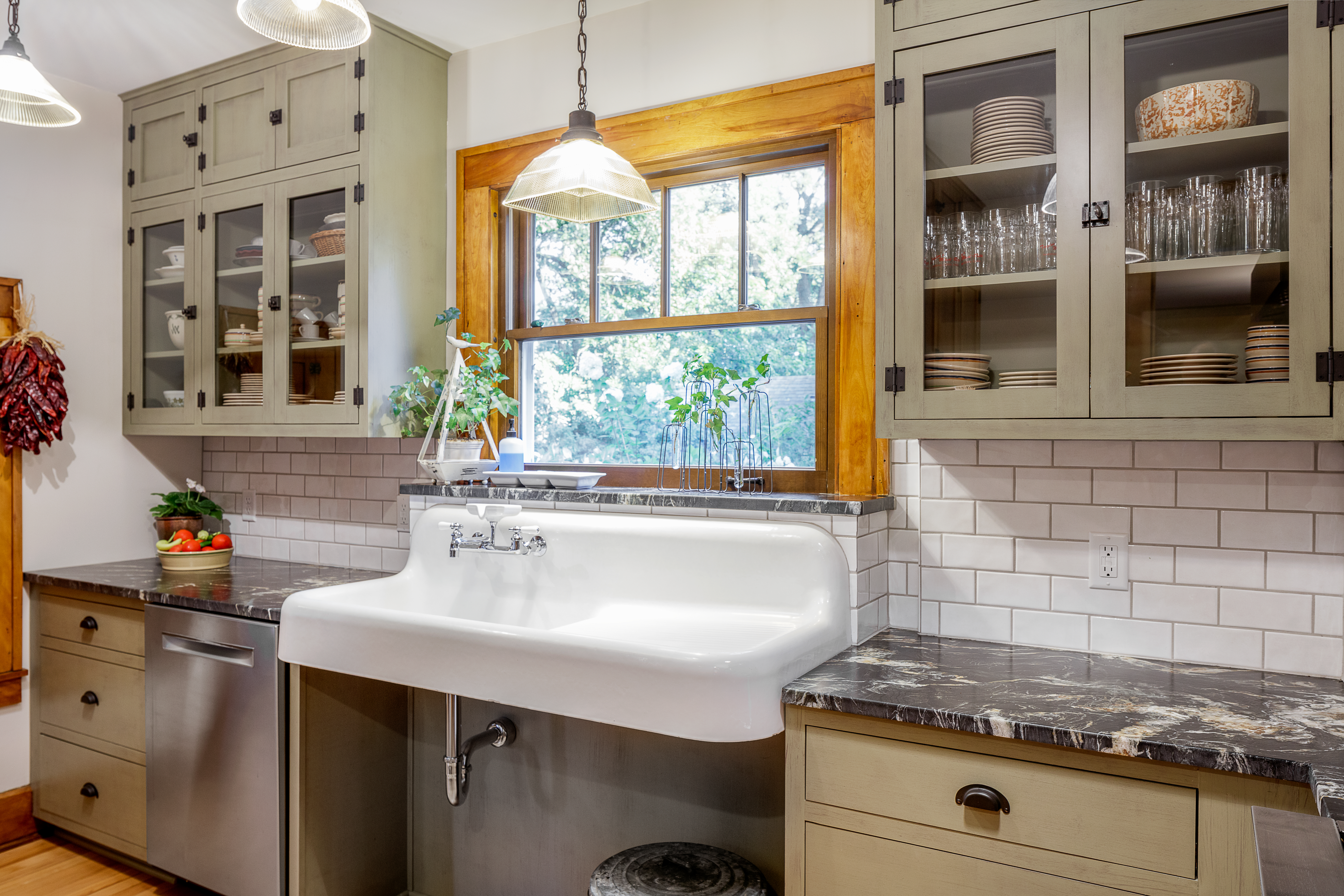 Mbg Renovation Home Remodeling In Des Moines Ia
