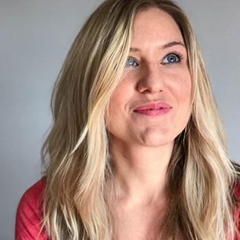 Sarah Swenson